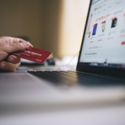 Innovations in e-commerce on the Polish market