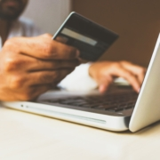 Analysis of the e-commerce market in Europe